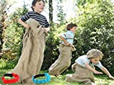Koodreat 4 Players Outdoor Games for Family