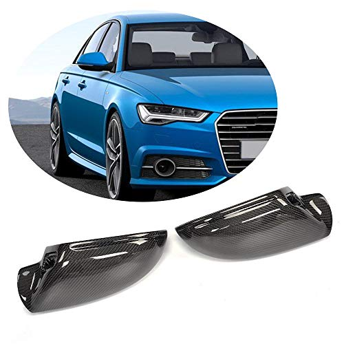 Audi A6 Rearview Mirror, Rearview Mirror For Audi A6
