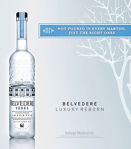 print-ad-for-belvedere-vodka-the-right-martini-large-print-ad
