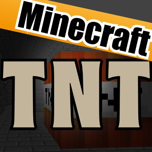 tnt-full-song-a-minecraft-parody-of-dynamite-to-take-back-the-night