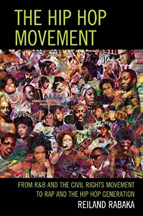 hip hop and the civil rights movement The whole civil rights movement was about bringing awareness of injustice and unfairness to the proper authorities short dog spoke on poverty, drug use, and violence in the inner city of oakland, ca via rap.