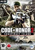 Code of Honor 2 Conspiracy Island [Download] [Telechargement]