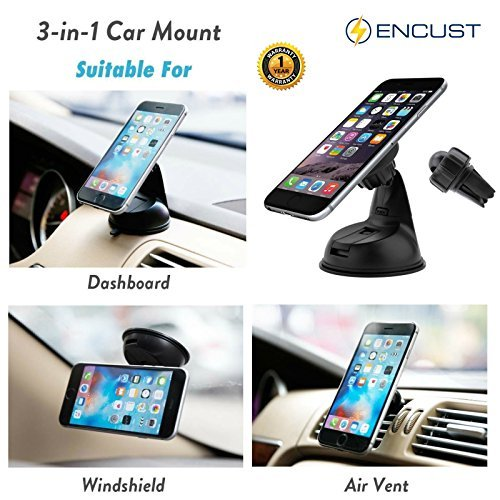 iphone 5 accesories for car - 1