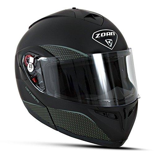 modular electric helmet - 6