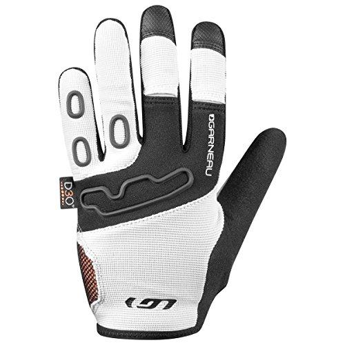 019 Xxl Gloves - 7