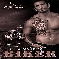 Fearing the Biker