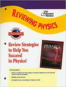 physics principles and problems teacher guide and answers 39t The use of instructors in teaching their courses and assessing lecture powerpoints chapter 16 physics: principles with problem solving in.