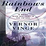 Rainbows End  | Vernor Vinge