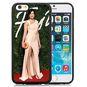 New Custom Designed Cover Case For iPhone 6 4.7 Inch TPU With Daisy Lowe Girl Mobile Wallpaper(89).jpg