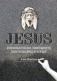 Jesus, Alois Gmeiner, 3732294188