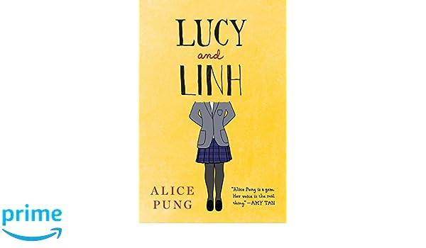 Lucy and Linh: Amazon.es: Alice Pung: Libros en idiomas ...