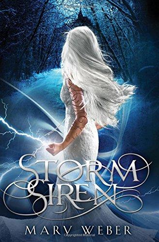 Download Storm Siren PDF