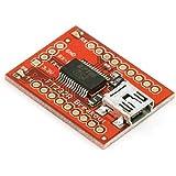 Amazon com: IBM 3588-F5A TS3500 LTO5 FC Short-wave 8Gb/SEC 8GB