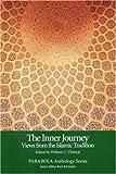 The Inner Journey, , 1596750170