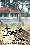 Paraguay Pioneers