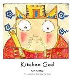 Kitchen God