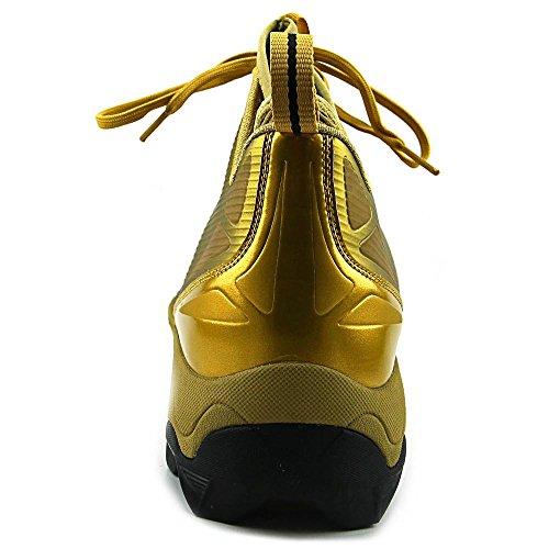 Under Armour Team Fierce D Grande Fibra sintética Zapatos Deportivos
