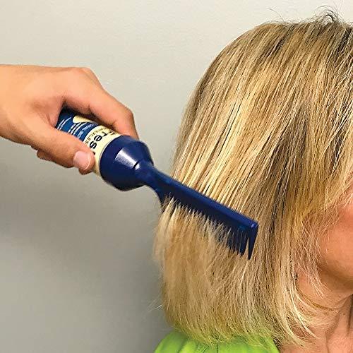 Bestselling Hair Brushes, Combs & Needles