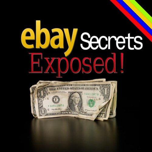 How to Use Ebay's Promotional Flyer Tool (Promotional Flyer)