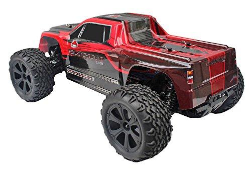 Buy off road rc trucks