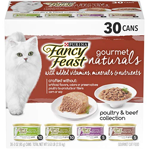 Dishes, Feeders & Fountains 85gm Buy One Get One Free Confident New Fancy Feast A La Carte Wild Salmon Savoury Broth Pet Supplies