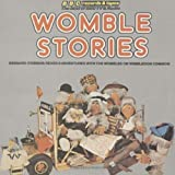 img - for Womble Stories (Vintage Beeb) book / textbook / text book