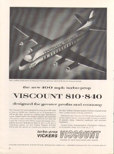 continental-airlines-vickers-viscount-810-840-ad-1956