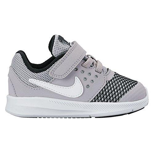Gris Pour Garçon Baskets Nike Baskets Nike Pour SAPP8Z