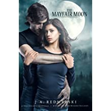 The Mayfair Moon (The Darkwoods Trilogy Book 1)