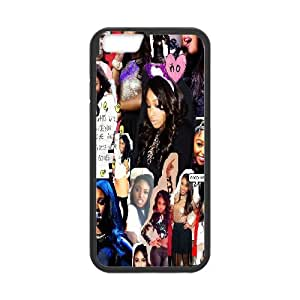 iPhone 6 4.7 Inch Phone Case Fifth Harmony A6T5549041
