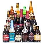 Beer Hawk Belgian Beer Hamper