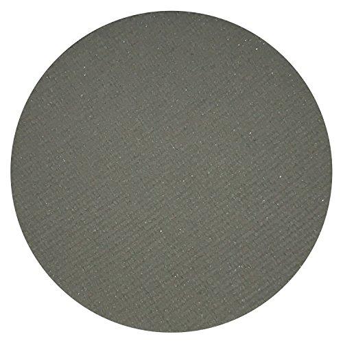 Stingray Eyeshadow Single Magnetic Paraben