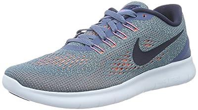 Nike Free Run Running Women's Shoes