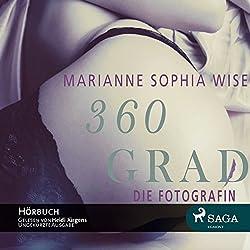 Die Fotografin (360 Grad)
