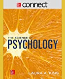 img - for The Science of Psychology LL with Connect Access Code book / textbook / text book