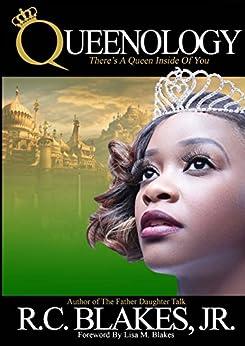 Queenology by [Blakes Jr., R.C.]