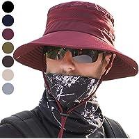 Sombreros de caza para hombre