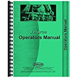 New Belarus IOM3 Operator Manual
