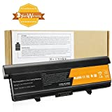 Fancy Buying High Capacity Battery for Dell Inspiron 1526 1525 1545 1546 - Li-ion, 11.1V, 7800mAh, 87wHr, 9 cells - 3 Year Warranty