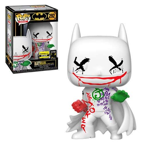 Looking for a pop vinyl figures dc? Have a look at this 2020 guide!