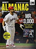 Beckett Almanac of Baseball Cards & Collectibles 2018 (Beckett Baseball Almanac)