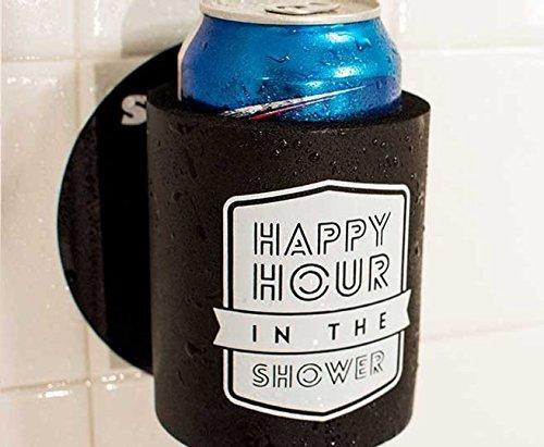 Shakoolie Happy Hour Shower Holder product image