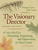 An inspiring and practical guide to creating a larger vision in early child care, this popular professional development tool has been thoroughly revised and offers a concrete framework for organizing an early childhood center director's ideas...