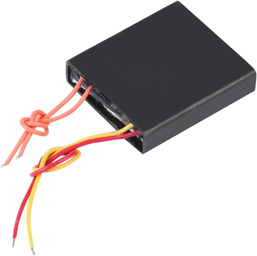 3.7 V Courant Continu haute tension Pulse Inverter Arc Générateur Bobine D/'allumage Step Up Module!