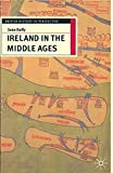 Ireland in the Middle Ages (British History in Perspective)