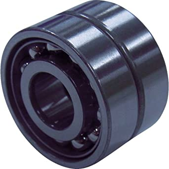 NTN 7205DB ANGULAR CONTACT BALL BEARINGS