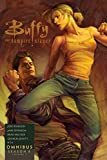 img - for Buffy the Vampire Slayer Omnibus: Season 8 Volume 2 book / textbook / text book