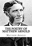 The Poetry of Matthew Arnold