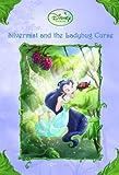 Silvermist and the Ladybug Curse, Gail Herman, 073642508X
