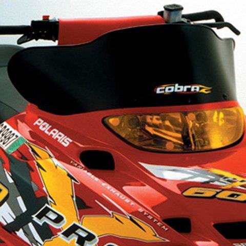 polaris edge snowmobile parts - 5